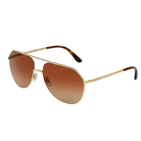 c0bbc3000f9ee Oculos Dolce Gabbana Réplica De Sol - Óculos no Mercado Livre Brasil