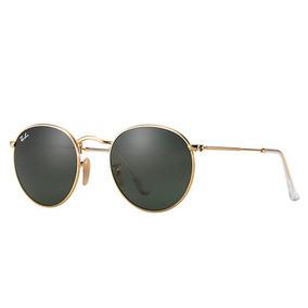 556db8a5a67d3 Oculos De Sol Lente Losango Ray Ban Round - Óculos no Mercado Livre ...