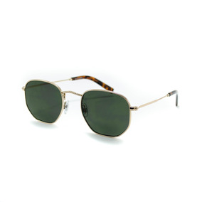 e2ceefad45b17 Oculos De Sol Atitude At - Óculos no Mercado Livre Brasil