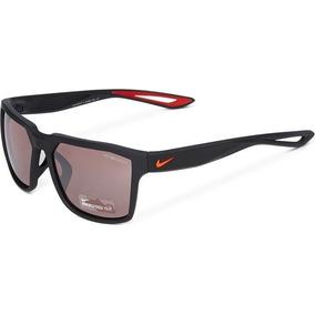 1411cfa35d304 Oculos De Sol Quadrado Masculino Nike - Óculos no Mercado Livre Brasil