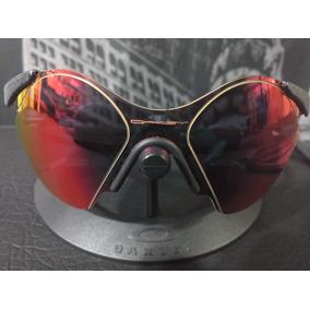 b3a71e4e9cd90 Oakley Sub Zero De Sol - Óculos no Mercado Livre Brasil