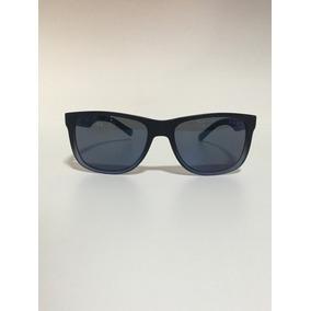 da53deba633fd Óculos De Sol Hb Ozzie Teen Matte Fade Black Original(nf) · R  219 90