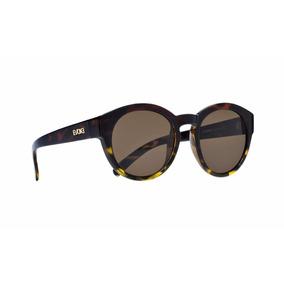 2376cdfac638e Óculos De Sol Evoke Evk 4 Fast Forward - Óculos no Mercado Livre Brasil