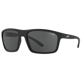 d908c36328456 Óculos De Sol Arnette Sandbank An4229 447 87 Masc - Refinado