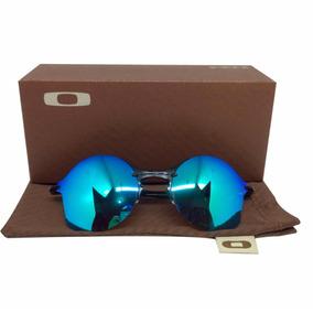 48266db8a2c56 Oculos Dos Mc Lan De Sol Oakley - Óculos no Mercado Livre Brasil