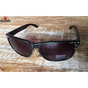 ba3b357ce6631 Óculos De Sol Sg Quechua 500 Novo - Óculos no Mercado Livre Brasil