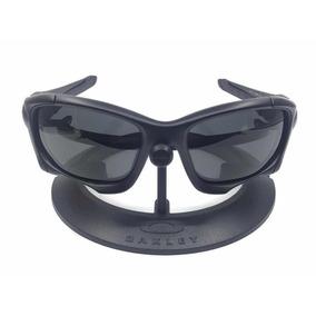89863cb6dec37 Assistencia Tecnica Boss De Sol Oakley Oculos Juliet - Óculos De Sol ...
