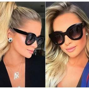 fc92f5172608e Oculos Dita De Sol Outras Marcas - Óculos no Mercado Livre Brasil
