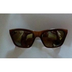 dd8ebf5bd768c Oculos Vuarnet Masculino Usados De Sol Outras Marcas - Óculos