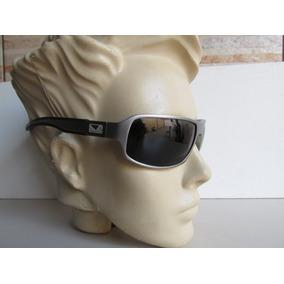 41c391f9f9928 Oculos Bad Boy De Sol - Óculos no Mercado Livre Brasil