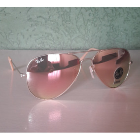 e011afc99 Lentes Crosshair Polished Ice De Sol Ray Ban - Óculos no Mercado ...