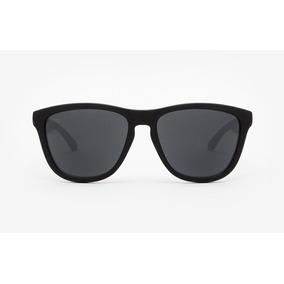 eb22b5349 Oculos De Sol Hawkers Black Dark One Preto Original