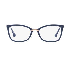 5f1856f6b2cd8 Óculos De Grau Vogue Roxo - Óculos De Sol no Mercado Livre Brasil