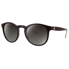 5998e0fe95e9d Óculos De Sol Capricho Festival 76001 814 48 Vermelho Com Ro