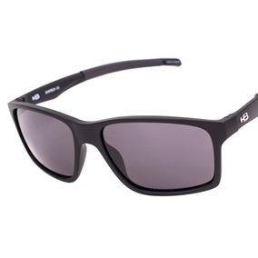 94c56ad2c19f4 Óculos Hb Sicily Black Gradient Gray Lenses - Óculos no Mercado ...