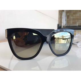 d1624d5c33d7a Oculos Feminino Mais Vendidos De Sol - Óculos no Mercado Livre Brasil