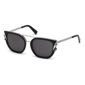 2f78989497b6a Liquidaco Oculos Sol Just Cavalli - Óculos em Mato Grosso no Mercado ...