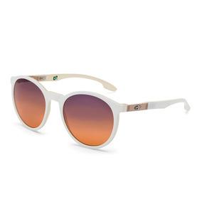 3ee2d0744 Oculos Degrade Azul Fosco De Sol Mormaii - Óculos no Mercado Livre ...