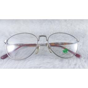 d1aa6a3b67ea0 Óculos Muito Louco Anos 60 Oculos De Grau - Óculos no Mercado Livre ...