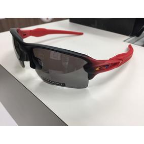 Oculos Oakley Flak 2.0 Xl De Sol - Óculos no Mercado Livre Brasil e59b0c8d343