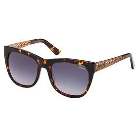 fa1a1c15f3e81 Oculos De Sol Colcci Feminino - Óculos no Mercado Livre Brasil