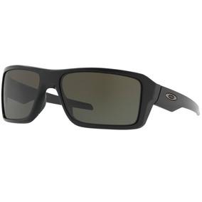 3834386d29618 Waves - Óculos no Mercado Livre Brasil