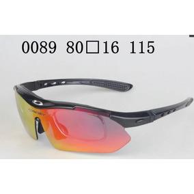 11cf10c1355b5 Oculos Tatico Lente Grau De Sol Oakley - Óculos no Mercado Livre Brasil
