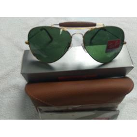 5b58e41fb Kit 50 Saquinhos Saco Bag Case P/ Oculos Sol E Grau Em Tnt. 8 vendidos -  São Paulo · Oculos Rayban Caçado Armação Dourado Lente Verde G15 +brinde