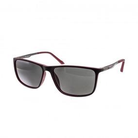 b9f513339be0e Oculos De Sol Masculino Cannes Lente Acrílico Polarizado