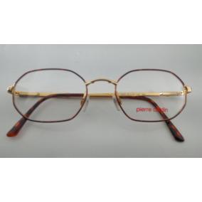 604cbf6fe9dd1 Oculos De Sol Lozza By Dierre Novo Vintage Peça Única + Case ...