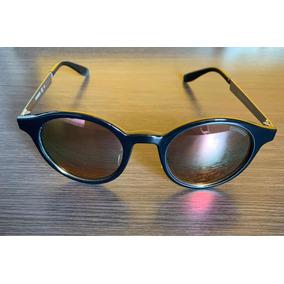 d86094d194c39 Óculos Carrera 32 8v690 Óculos De Sol Preto Com Branco - Óculos ...