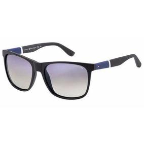 b14a382c9d36c Moda Oculos De Sol Tommy Hilfiger - Óculos no Mercado Livre Brasil