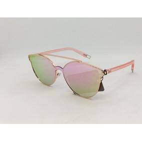 77af6f95d3028 Oculos Vuarnet Masculino De Sol Outras Marcas - Óculos em Rio Grande ...
