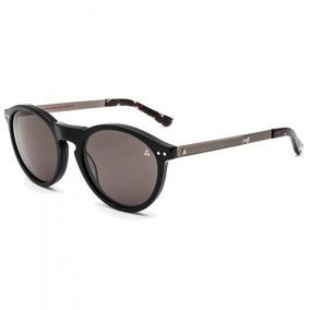 e61e03e7890cd Oculos Absurda Benedito Preto Original - Óculos no Mercado Livre Brasil