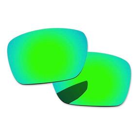 b89917d4b26af Lentes De Reposi O Oakley Holbrook (cor  Ruby) - Óculos no Mercado ...