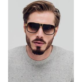 6e8ee00815e9 Oculos Dita Mach Three - Óculos no Mercado Livre Brasil