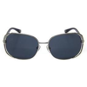 8a0b45c27 Oculos Vogue 2638 S Original - Óculos no Mercado Livre Brasil