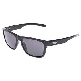 2e9e9e38d94ad Óculos De Sol Masculino Hb Rocker Gloss Black 90086 327 - Óculos no ...