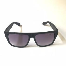 8916f41cdbd4a Óculos De Sol Masculino Chilli Beans Uv 400 Capa+flanela