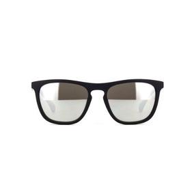 f68efa5e48d2a Oculos Feminino Quadrado De Sol Calvin Klein - Óculos no Mercado ...
