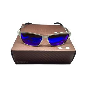 ccde529d9f81a Oakley Sub Zero De Sol - Óculos con Mercado Envios no Mercado Livre ...