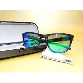 ce2b70be7 Óculos Maresia Masculino De Sol - Óculos no Mercado Livre Brasil