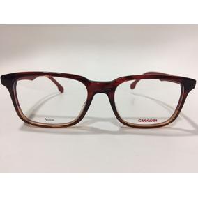 867cb81b64cdc Óculos Carrera Ca Carrera 18 J5gdb Gold Sunglasses - Óculos no ...
