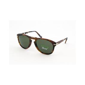 1419d6dcdff61 Oculos Persol 649 Falso no Mercado Livre Brasil