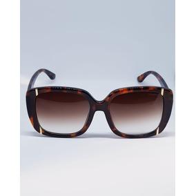76872ea84 Oculos De Sol Feminino Com Ferro Em Cima Original Dior - Óculos no ...