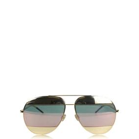 e0da93d0c3753 Oculos Diorso Rose - Óculos De Sol no Mercado Livre Brasil