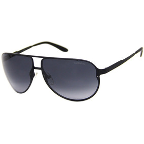 08ddcdf814902 Oculos Carrera 6013 no Mercado Livre Brasil