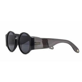 694976e30df85 Oculos De Grau Givenchy no Mercado Livre Brasil