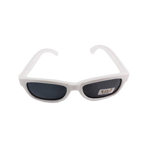 9ecb8b2d4 Acessorios Prender Oculos - Óculos Prateado no Mercado Livre Brasil