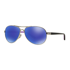 1a6e3282c9b66 Oakley Dispatch Polished Clear Chrome De Sol - Óculos no Mercado ...